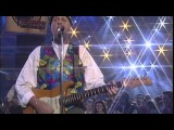 Daniel Boone - Beautiful Sunday (1996) HD 0815007