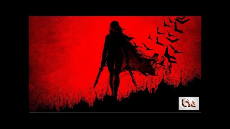 Фильм 🎥 Летучие мыши: Операция уничтожения 🎥 Ужасы, Триллер в HD