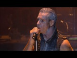 Rammstein - Links 2-3-4  PROSHOT(Download Festival 2016) HD GERENGRUESFR