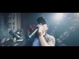 Actual Wobbleland 2017 Aftermovie ft. Snails, Zomboy, Datsik, Rezz, Ekali, and more!