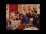 Nik Kershaw - Wide Boy (1984) (Version 2 - Colour Version)