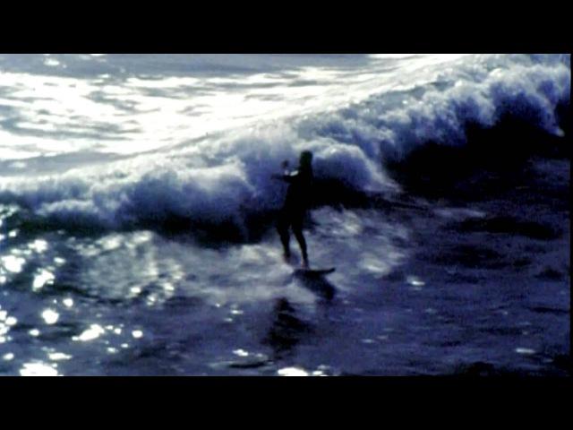 Kelpe - Margins 12 single digital download TeamAcre 006