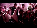 Keith Ape JayAllDay Okasian 잊지마 It G Ma Live at Hi Lite Records 5th Anniversary Concert