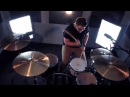 All Of Me John Legend Thomas Christie Drum Cover Sean Villa REMIX