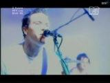 Blink 182 Adam's Song Live @ MTV Studios 1999