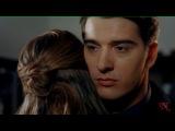 Клип на песню Наргиз -Я буду всегда с тобой!