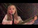 Jump then Fall by Taylor Swift - acoustic Sabrina Carpenter