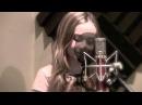 SHAKIRA Gypsy ~ Sabrina Carpenter