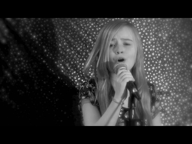 White Horse by Taylor Swift - cover by Sabrina Carpenter