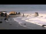 NICHOLAS GUNN - Awakening