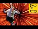 Удар ногой сверху в тхэквондо нерио чаги от Антона Шаманина нога топор Taekwondo Axe Kick elfh yjujq cdth e d n 'rdjylj