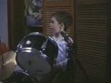 Neil Finn &amp Liam Finn - I Feel Possessed (1988 rehearsal)