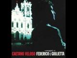 Caetano Veloso - Que Nao Se Ve (come tu mi vuoi)