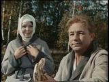 Люди, как реки.... Нина Ургант, Николай Рыбников драма, экранизация