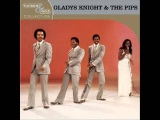 Gladys Knight and The Pips - Best Thing That Ever Happened To Me