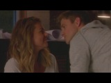 {Graceland} Paige and Mike~Learn to Love Again