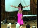 נטלי חי רקדנית בטן - ריקודי בטן - nataly hay belly dancer