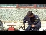 Blatnoy Udar - Pod Kayfom