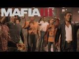 Возвращение домой • Mafia 3 • Прохождение на русском #1