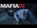 Чертовы гаитяне • Mafia 3 • Прохождение на русском #2