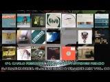 Classic Club &amp Trance Mix Vol.  96 by Hanuk 27.11.2016