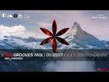 nitegrooves mix Deep House, Tech House &amp Progressive House 012017