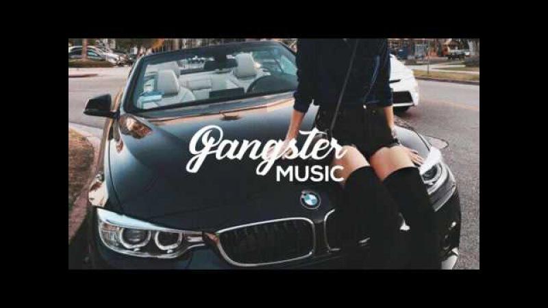 Jah Khalib - Лейла (DJ Grushevski Misha ZAM Radio Edit)