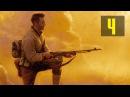 Прохождение Medal of Honor · PS1 60 FPS Часть 4 Проникнуть в неприступный форт Шмерцен