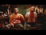 ВИА Красные Маки   Скажи мне правду   HD YouTube 720p