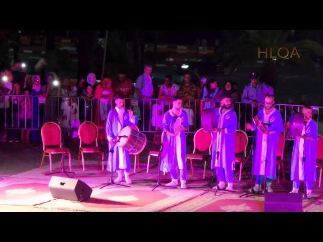 Festival meknes lyali lagora 048