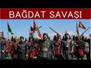 Bağdat Savaşı - Muhteşem Yüzyıl Kösem 55.Bölüm (25.Bölüm)