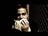 Freddy Kruger x DJ Insane x YungWardenBuffett - Break Yo Self (Official Music Video)
