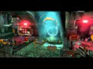 LEGO Batman 3: Beyond Gotham - Совместная игра (Co-op) (Gameplay) HD [1080] (PS4)