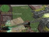 CS 1.6: Зомби сервер с бесплатной BOSS+HOOK