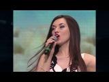 рина Знковська - Квтка розмаря Iryna Zinkovska 'Kvitka rozmariya