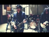 IZZY STRADLIN NEW 2012 SINGLE