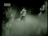 Arthur Brown - Fire (Original Video)