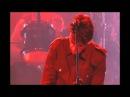 Gary Numan - The Pleasure Principle live