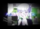 AOBA POWER