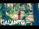 GALANTIS — HUNTER [HD 1080]