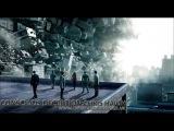 Conscious Deception - Chris Haigh (Epic Emotional Piano - Spy Trailer Music)