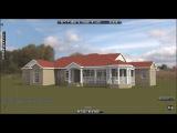 Thea render + SketchUP. Экспорт модели в из SketchUP в Thea Studio.