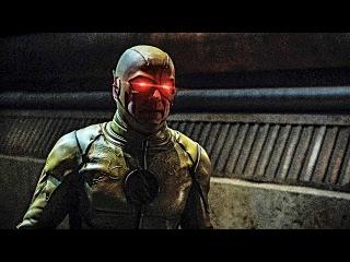 The Flash : 1x23 -
