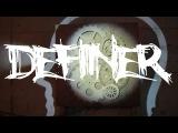 Группа Definer приглашает на концерт 23 февраля в Black Rose