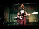 Zorge — Валентин (Live)