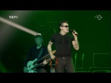 Golden Earring - Radar Love (2015, HD quality)