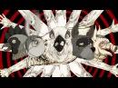Utsu-P - Poster Girl's Prank / 看板娘の悪巫山戯