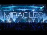 CityWorship Miracles (Jesus Culture) Mark Kwan @ City Harvest Church