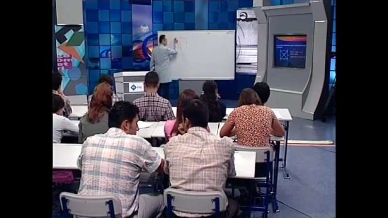 Dikdörtgen ve Özellikleri Kare ve özellikleri - BİL IQ YGS Geometri Eğitim Seti