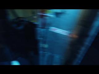 The Weeknd - Falce Alarm